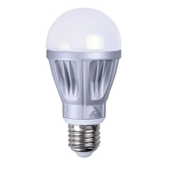 19.99 € ❤ #IoT #FrenchTech - #AWOX Ampoule blanche dimmable connectée #LED E27 #SmartLIGHT ➡ https://ad.zanox.com/ppc/?28290640C84663587&ulp=[[http://www.cdiscount.com/maison/bricolage-outillage/awox-ampoule-blanche-dimmable-connectee-led-e27-sm/f-117044115-awo3760118940168.html?refer=zanoxpb&cid=affil&cm_mmc=zanoxpb-_-userid]]