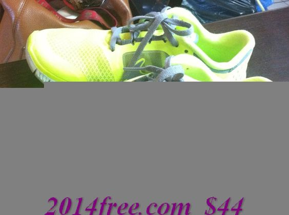 Want this outfit #nike #free run 3, hot punch nikes, #tiffany #blue #nikes, #neon #nikes, #volt nikes, #pink nikes are all popular for womens in summer 2014      #freeruns30v4 net site for full of 52% off nike free run 3 girls