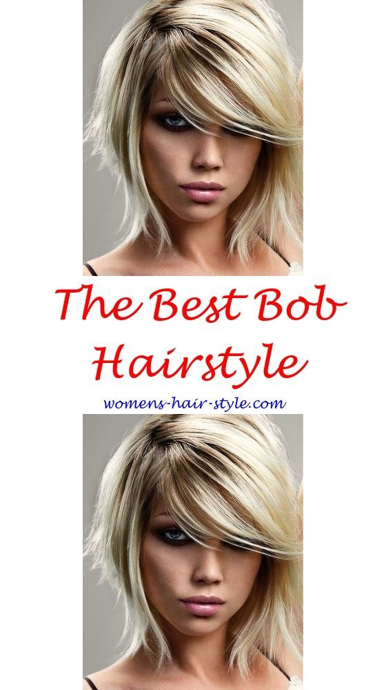 Asian Boy Hairstyle Best Hairstyle For Body Type Best Hairstyle For Blondes Black Women Hairstyle Books A Hairst Hair Styles Cool Hairstyles Long Hair Styles