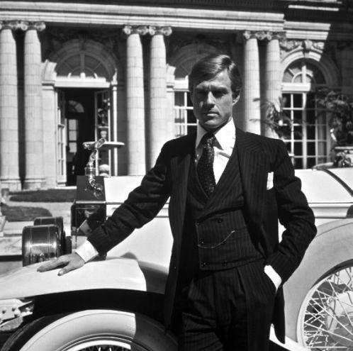 Redford Amy Vermillion Interiors Blog Great Gatsby