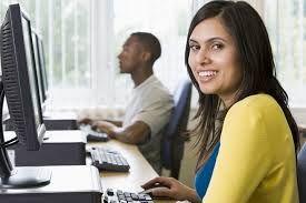 Long Term Loans No Credit Check Direct Lender Canada Long Term Loans Loans For Bad Credit Online Education