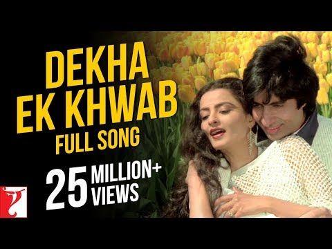 Kishore Kumar Lata Mangeshkar Songs Youtube In 2020 Songs Latest Video Songs Lata Mangeshkar Songs