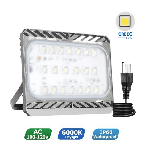 Led Security Light In 2019 Reviews
