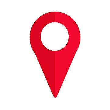 رمز دبوس الموقع موقع قصاصات فنية موقع أيقونات تثبيت الأيقونات Png والمتجهات للتحميل مجانا Location Pin Location Icon Green Color Chart