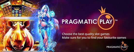 Cara Permainan Slot88 Pragmatic Online Terbaru