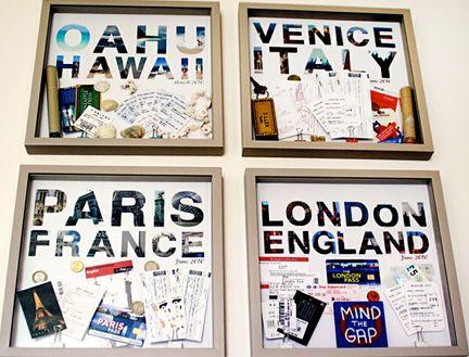 wall_art_photo_gifts 3