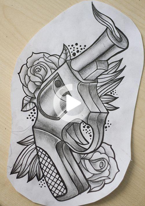 Cooltattoos Tinytattoos Tattoodrawings Tattoo Design Drawings Cool Tattoo Drawings Tattoo Drawings