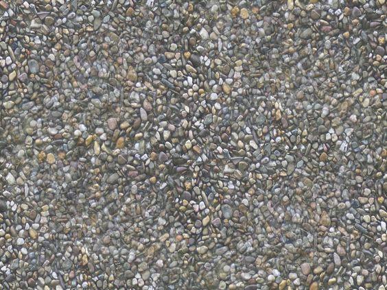 Текстура керамзитобетона бетон в25 гравий цена