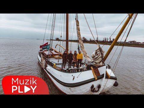 Gripin Elini Korkak Alistirma Official Video Youtube Grip Muzik Videolar