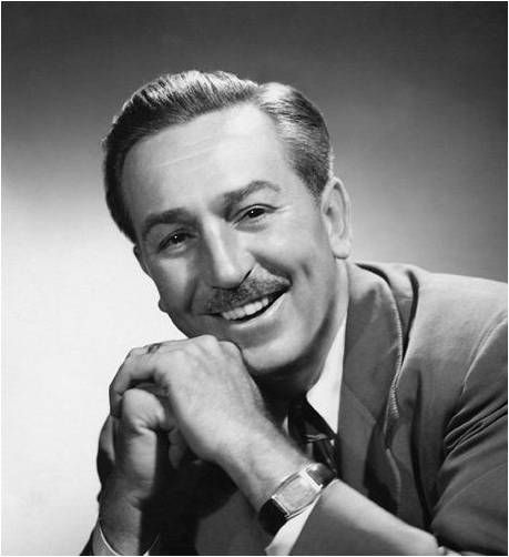 "Walt Disney's career started in the early 1930's, producing health, education and propaganda films for the U.S. government. He started filming short cartoons in order to help boost the spirit of the people. One of his first full length cartoons was, ""Flowers and Trees"", which won an Academy Award in 1932."