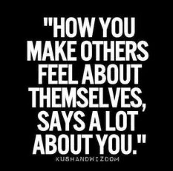 Believe that