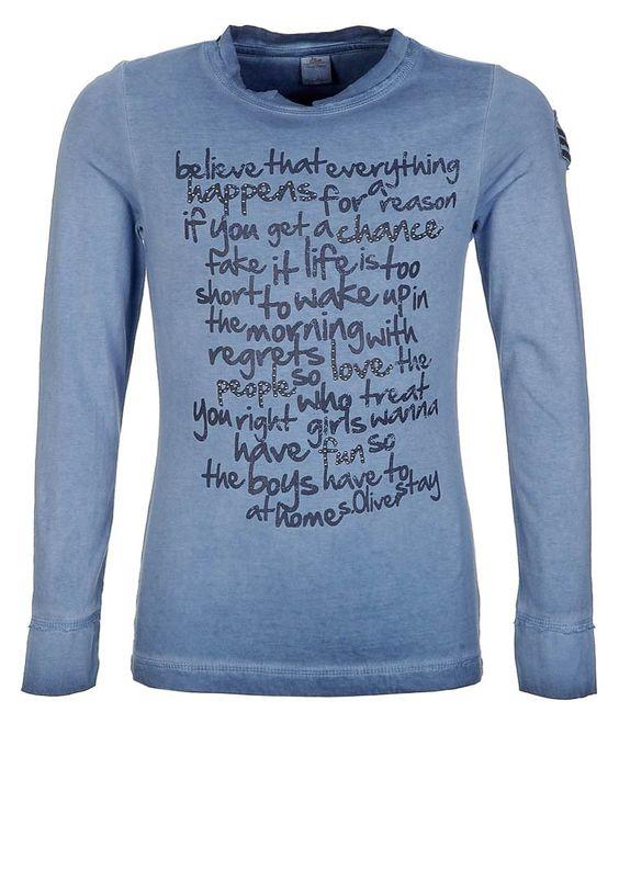 I kinda want this.