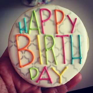 lc sweets happy birthday