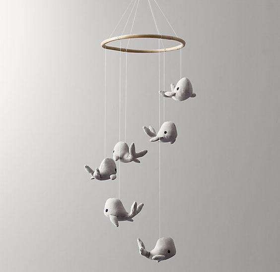 Cool Decor Ideas