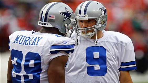 Dallas Cowboys Could Have Four Top-5 Fantasy Football Players in 2012 http://www.rantsports.com/dallas-cowboys/2012/07/10/dallas-cowboys-could-have-four-top-5-fantasy-football-players-in-2012/