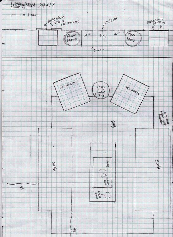 C4e930055a9fb337875c83faa50e4938 Create Floor Plans Online For Free With Create House Floor Plans On Create Floor Plans