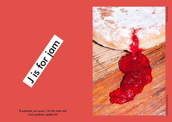 Apartamento-itsnicethat-4