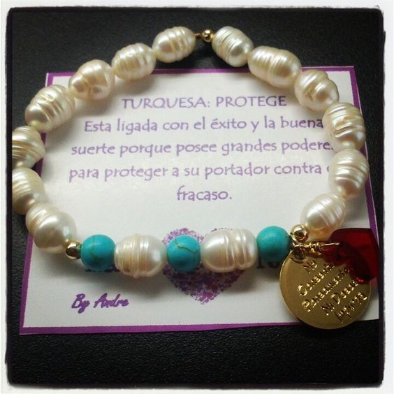 Jewerly accesorios