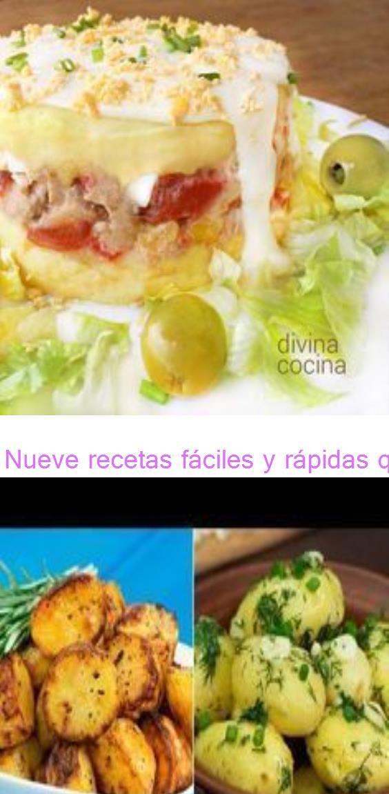 c4eaa88d9007c41d7c5d787849635f76 - Recetas Faciles Rapidas