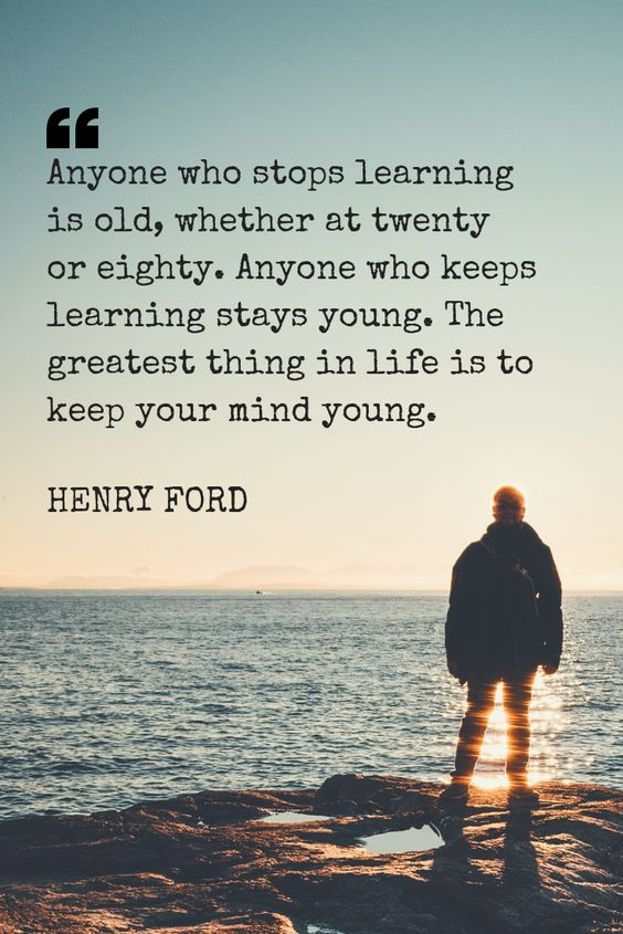 Happy Tuesday to all Financial Freedom seekers! Here's one of our favorite quotes from Henry Ford to keep you motivated! Pin it! #ideas #motivation #inspiration #wisdom #mindset #successfulpeople