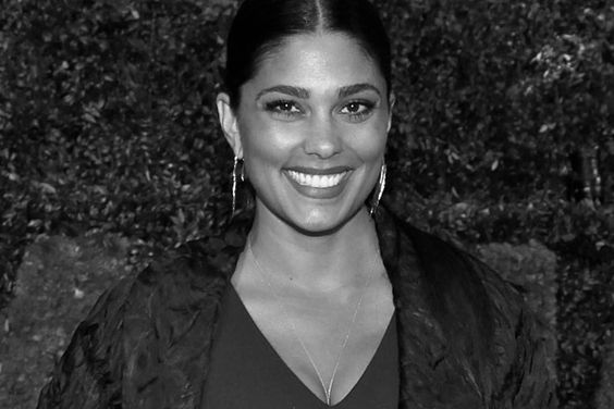 From fashion intern to fashion mogul, designer Rachel Roy has set herself apart with her brand of polished, uptown chic. Here, she opens up to TIME about pattern mixing, politics and guilty pleasures. http://ti.me/QeJ6ts
