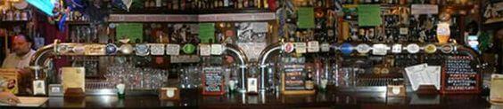 Elegantes! !Saludos cerveceros desde donosti san Sebastian etxeberria bar