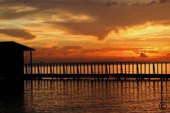 Golden Dreams, Boquerón, Cabo Rojo, Puerto Rico