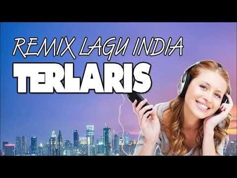 Joget Remix Lagu India Terlaris Youtube Lagu India Youtube