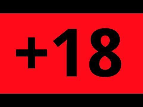 LA HIPNOSIS SEXUAL MÁS BIZARRA DE INTERNET | Los poderes de la hipnosis 3 - YouTube