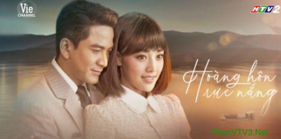 Hoang Hon Ruc Nang HTV2