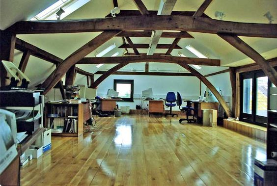 barn office designs. converted barn to office views pinterest open plan spaces and designs