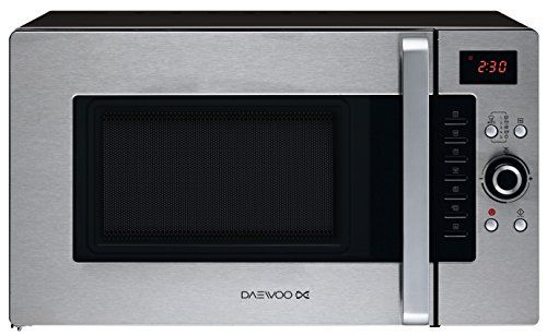 Home Best Offers Best Deals Sale Products Ineedthebestoffer Com Microwave Convection Oven Microwave Oven Convection Microwaves