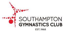 Southampton Gymnastics Club - Home