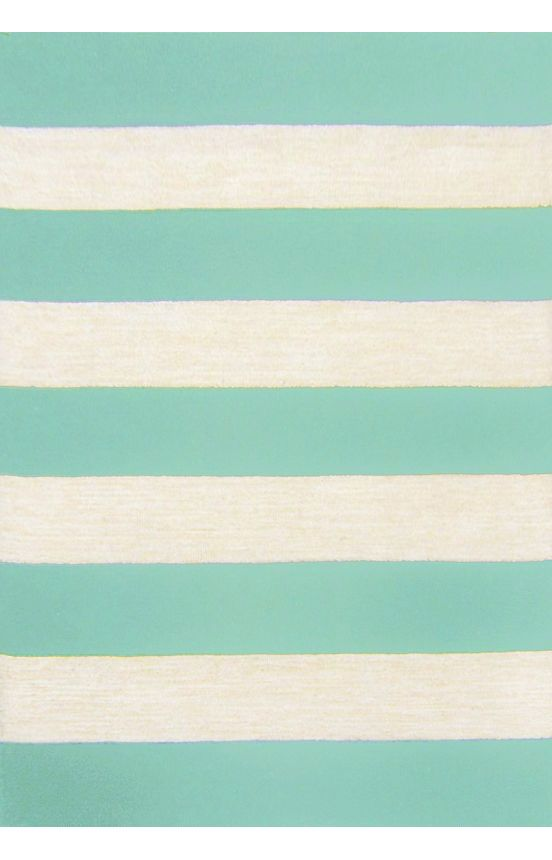 Trans Ocean Positano Outdoor Rugby Aqua Rug. 10% Off on Trans Ocean Rugs! Area rug, carpet, design, style, home decor, interior design, pattern, trend, statement, summer, cozy, sale, discount, free shipping.