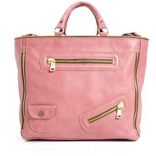 ladies aaa grade replica designer chloe leather handbags wholesale