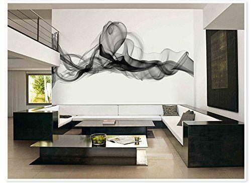 Custom Papier Peint Photo Moderne 3d Affiche Murale Papier Peint