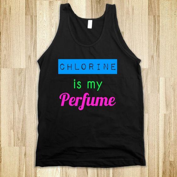 CHLORINE is my Perfume Black. Katie needs one of these! @Karen Fender