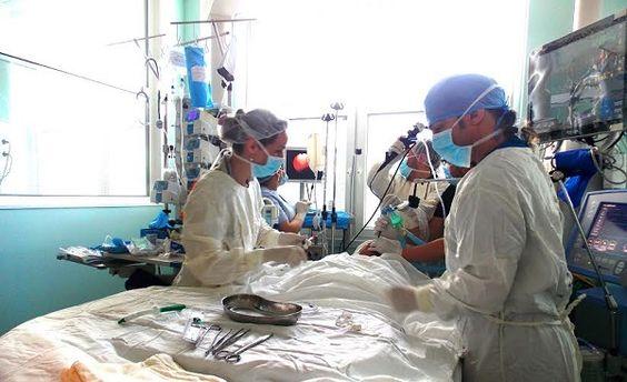 Grave estado de salud de una de las menores sobrevivientes a masacre en Coxcatlan