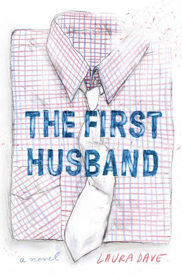 The First Husband ($26) by Laura Dave tells the story of Annie, a woman whos shattered when her boyfriend decides he needs space — only to find herself married to someone else three months later. #beachreads