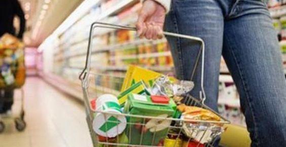 Malgré ce que l'on croit, un aliment n'a pas besoin d'être cher pour être bon pour la santé. La preuve avec notre sélection de 17 aliments pas chers que votre corps va adorer.  Découvrez l'astuce ici : http://www.comment-economiser.fr/aliments-pas-chers-bon-pour-la-sante.html