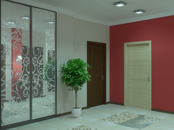 Дизайн интерьера 90 м2 фото, Дмитров | Дизайн студия