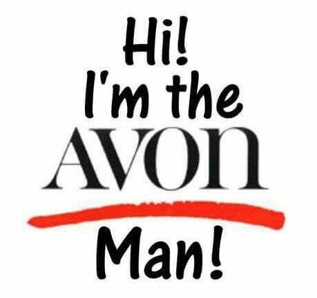 www.youravon.com/rwhittin