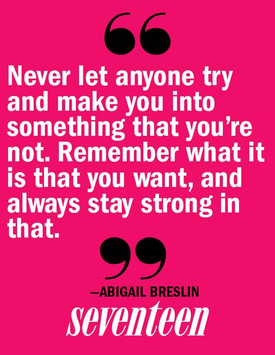 #girlpower: Quotes Inspirational Stories, Positive Quotes, Quotes 3, Movie Quotes ️ ️, Sayings Quotes Good Stuff, Inspirational Quotes, Favorite Quotes, Encouraging Quotes, Inspiring Quotes Inspirational