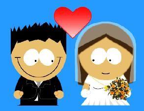 Cassazione: illegittimo il licenziamento nel primo anno di matrimonio: http://www.lavorofisco.it/?p=18615