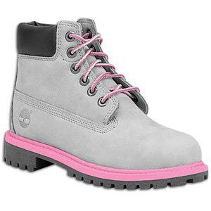 amazon toddler timberland boots