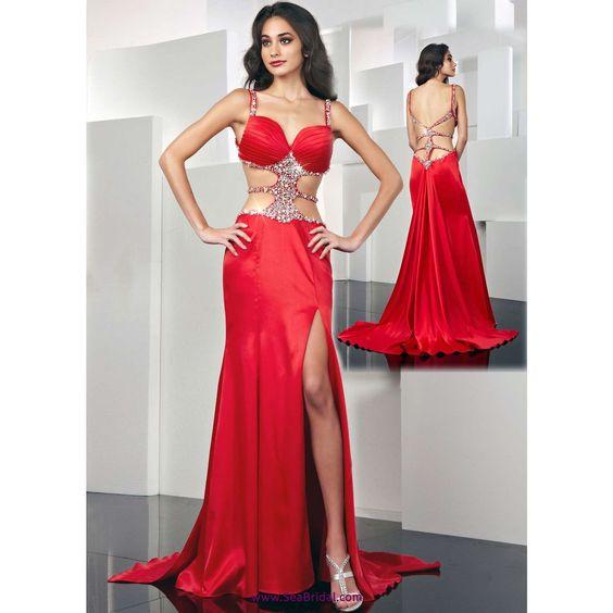 Cheap prom dresses online malaysia | My Fashion dresses ...