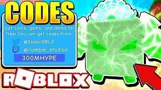 6 Shiny Queen Overlord Codes In Bubble Gum Simulator Roblox