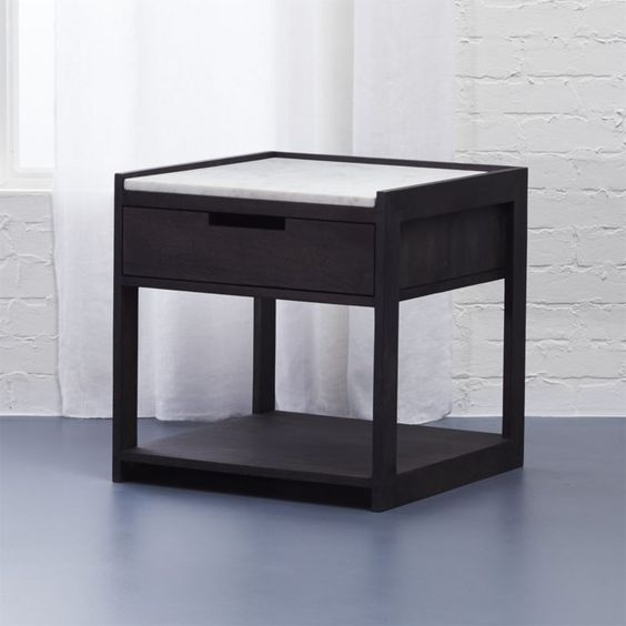modern bedroom furniture whether youre a true minimalist or have a funky cb2 bedroom furniture