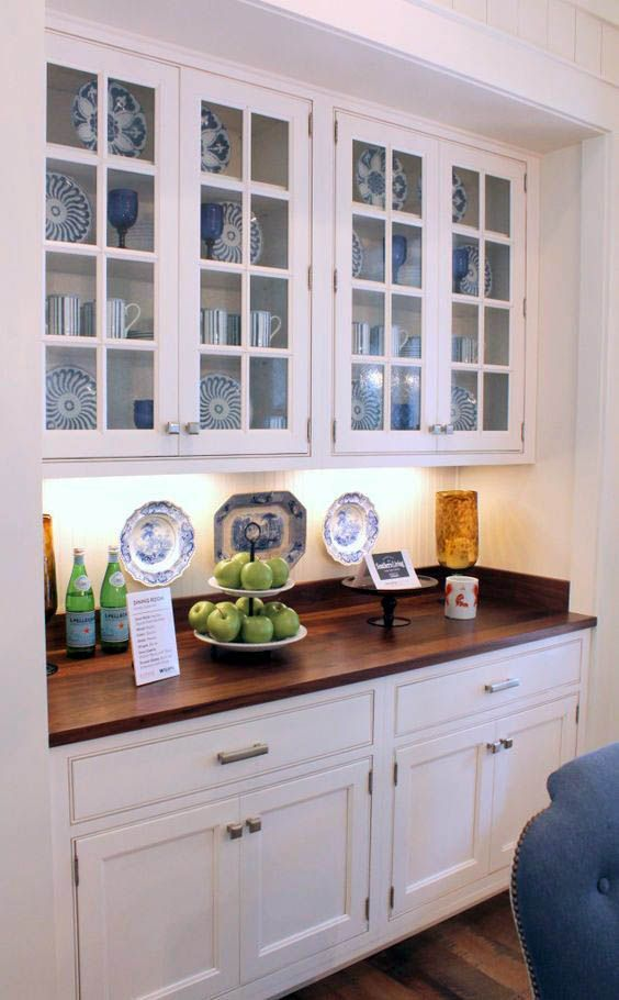 Dining Room Cabinet, Wayfair Dining Room Storage Cabinets
