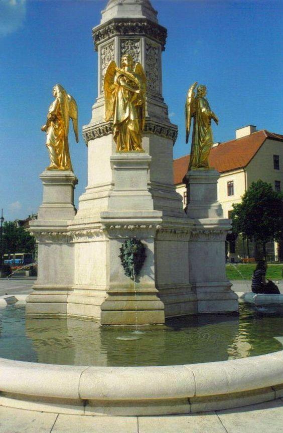 Zagreb Croatia Www Stephentravels Com Top5 Things To See And Do In Zagreb Croatia Zagreb Croatia Croatia Zagreb